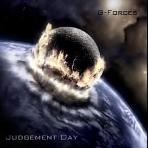 judgement20day20290 -